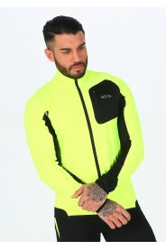 Gore Wear R3 Partial Gore Windstopper M