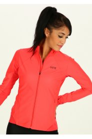 Gore Wear R3 Partial Gore Windstopper W