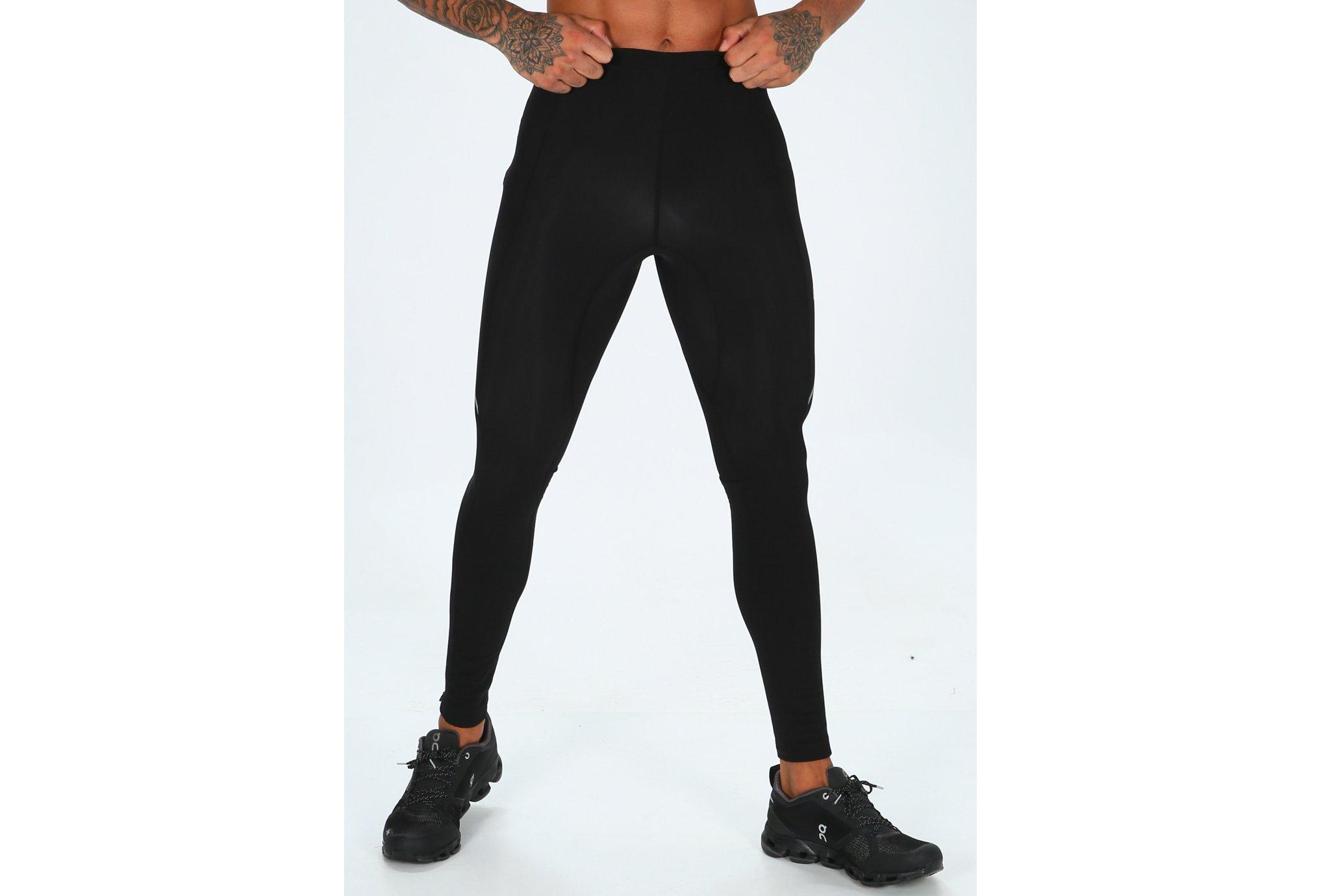 Gore Wear R3 Thermo M Diététique Vêtements homme