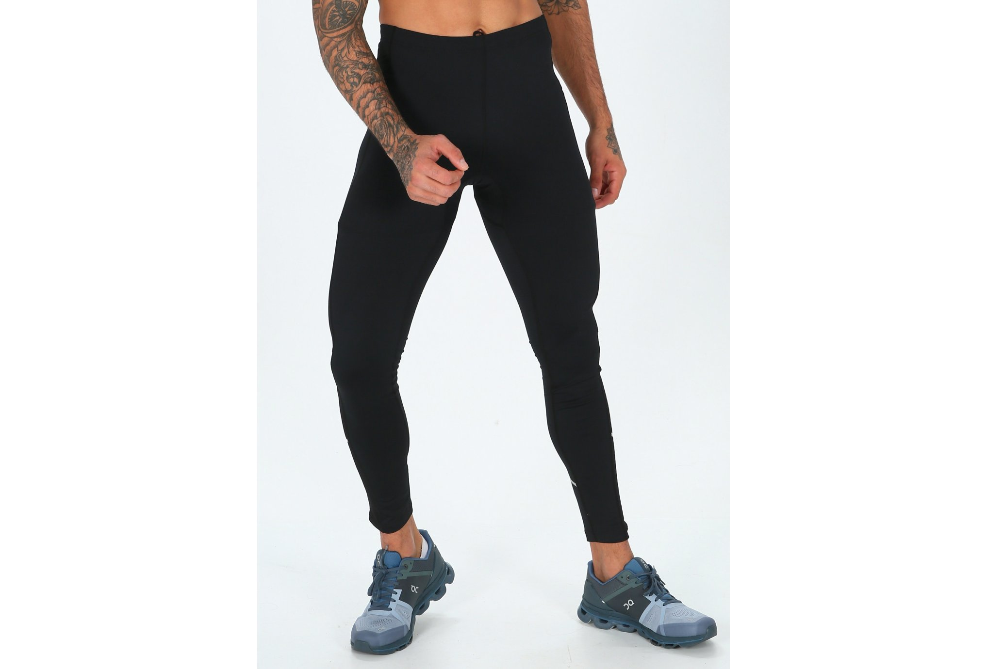 Gore Wear R3 Thermo M vêtement running homme
