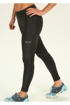 Gore Wear R3 Thermo W