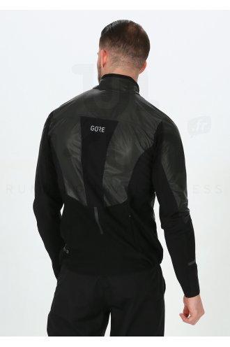 Gore Wear R5 Windstopper M