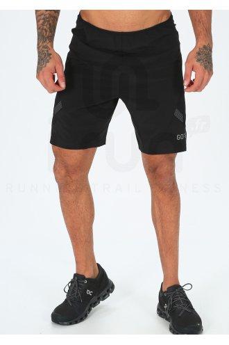 Gore Wear R5 2 en 1 M