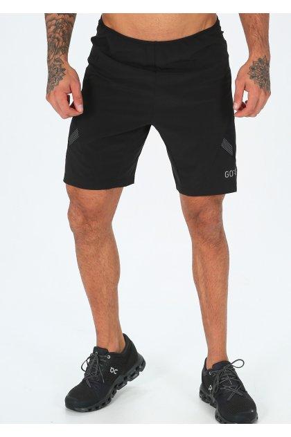 Gore Wear Pantalón corto 2 en 1 R5