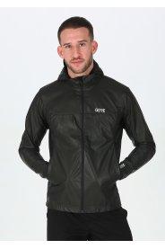 Gore Wear R5 Gore-Tex Infinium M