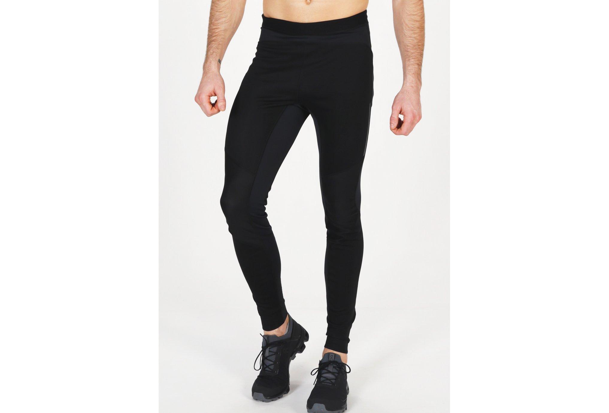 Gore Wear R5 Gore-Tex Infinium M vêtement running homme