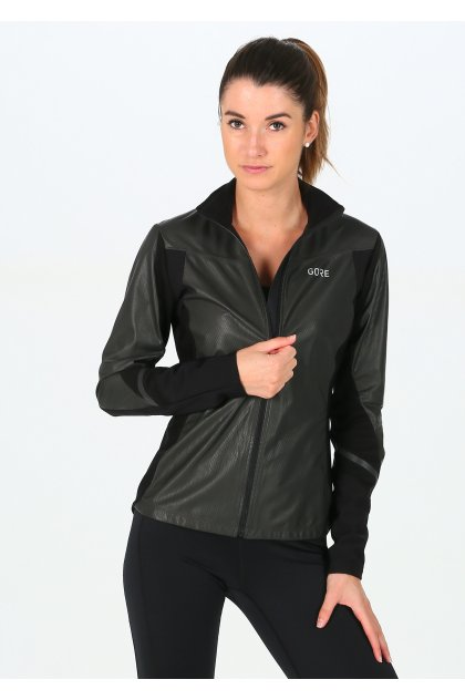 Gore Wear chaqueta R5 Gore-Tex Infinium Soft Lined