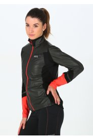 Gore Wear R5 Gore-Tex Infinium Soft Lined W