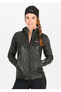 Gore Wear R5 Gore-Tex Infinium W