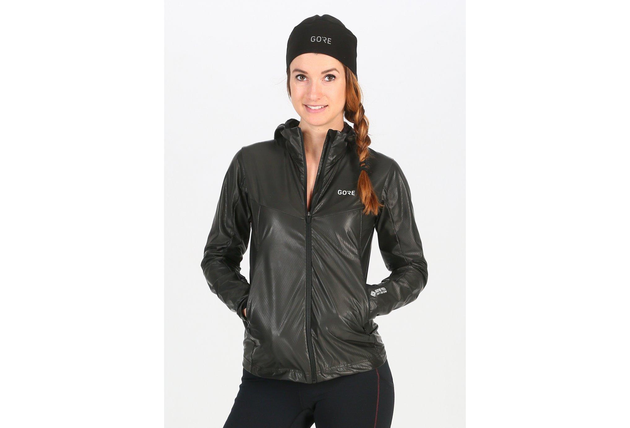 Gore Wear R5 Gore-Tex Infinium W vêtement running femme