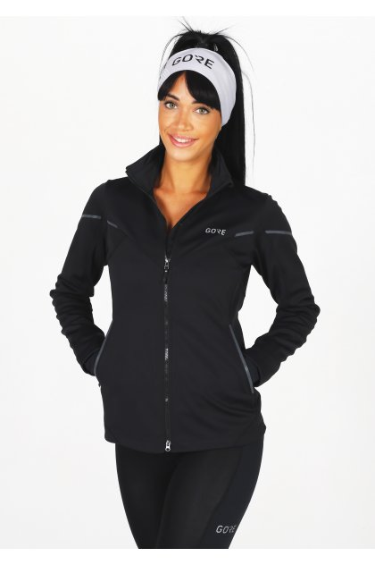 Gore Wear chaqueta R5 Gore-Tex Infinium