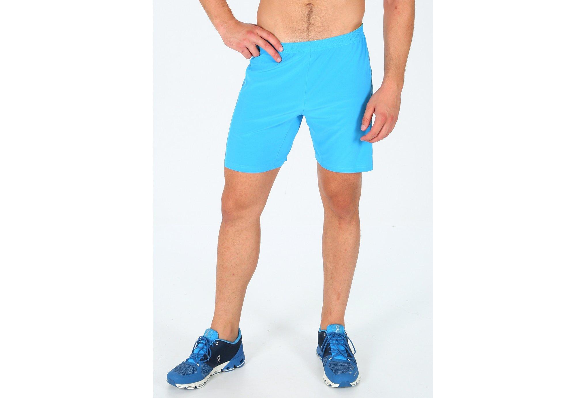 Gore Wear R5 Light M Diététique Vêtements homme