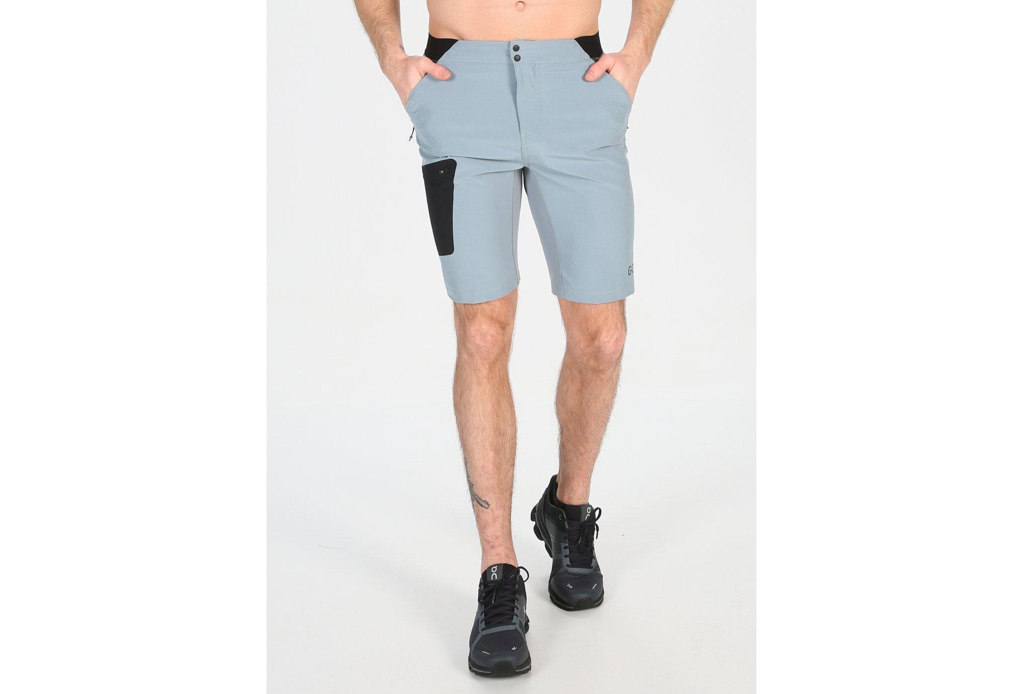 Gore Wear R5 M Diététique Vêtements homme