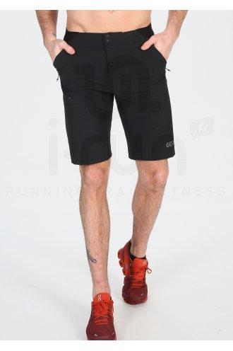 Gore Wear R5 M