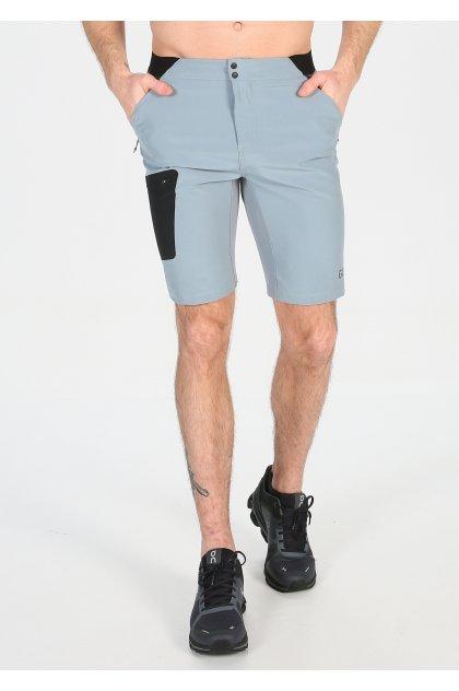 Gore Wear pantalón corto R5
