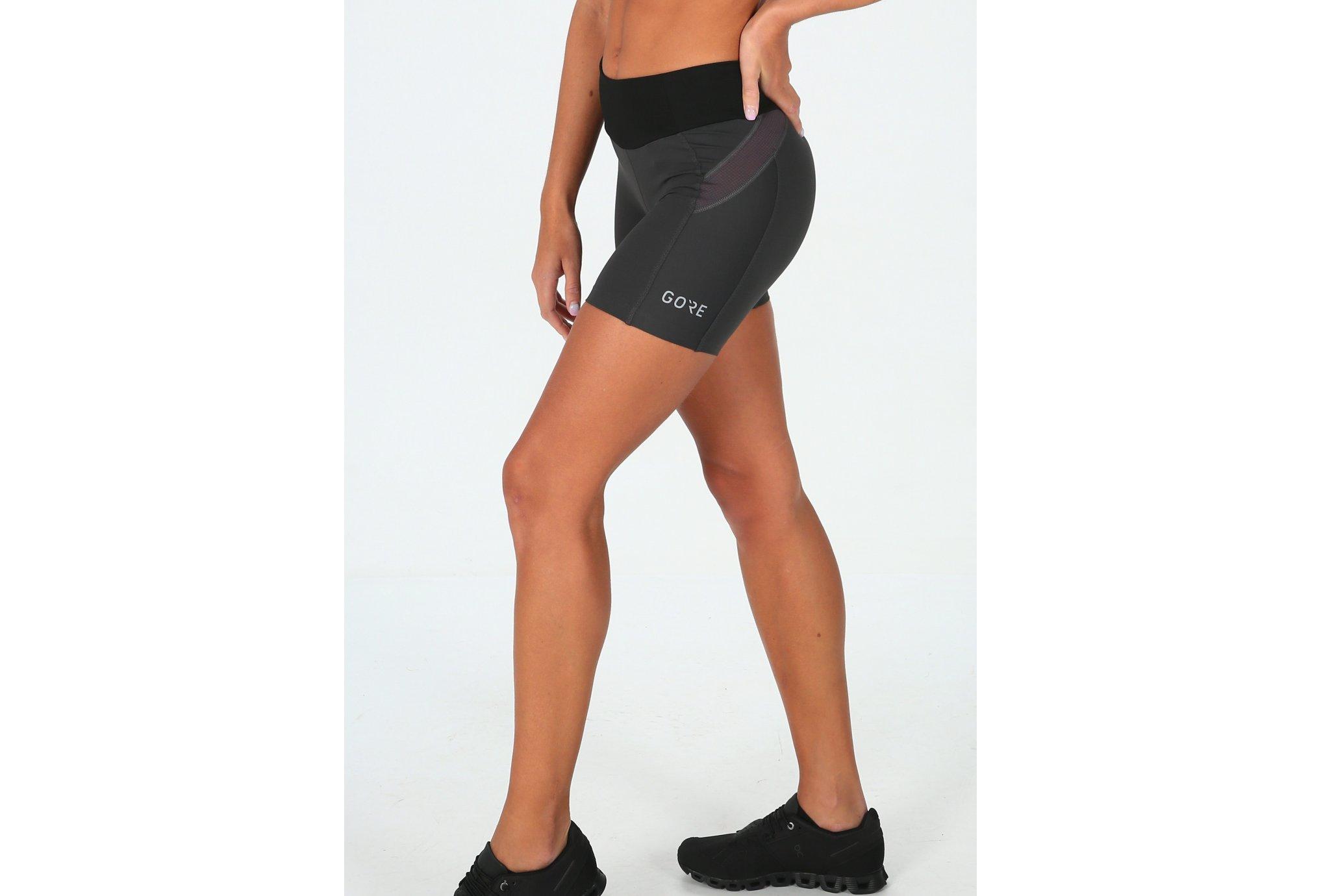 Gore Wear R5 W Diététique Vêtements femme