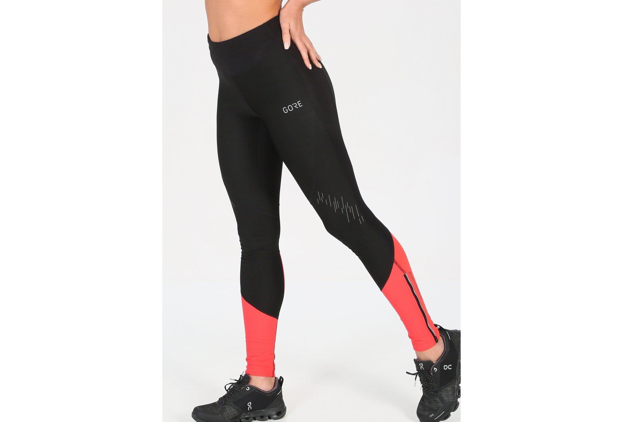 Gore Wear R5 Windstopper W vêtement running femme