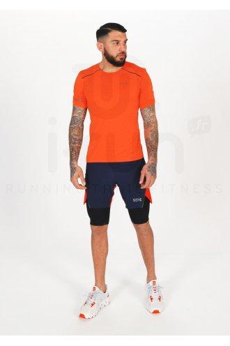 Gore Wear R7 2 en 1 M