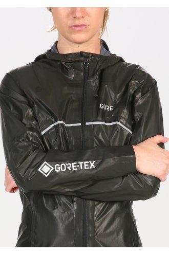 Gore Wear R7 Gore-Tex Shakedry W