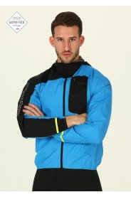 Gore Wear R7 Gore WindStopper M