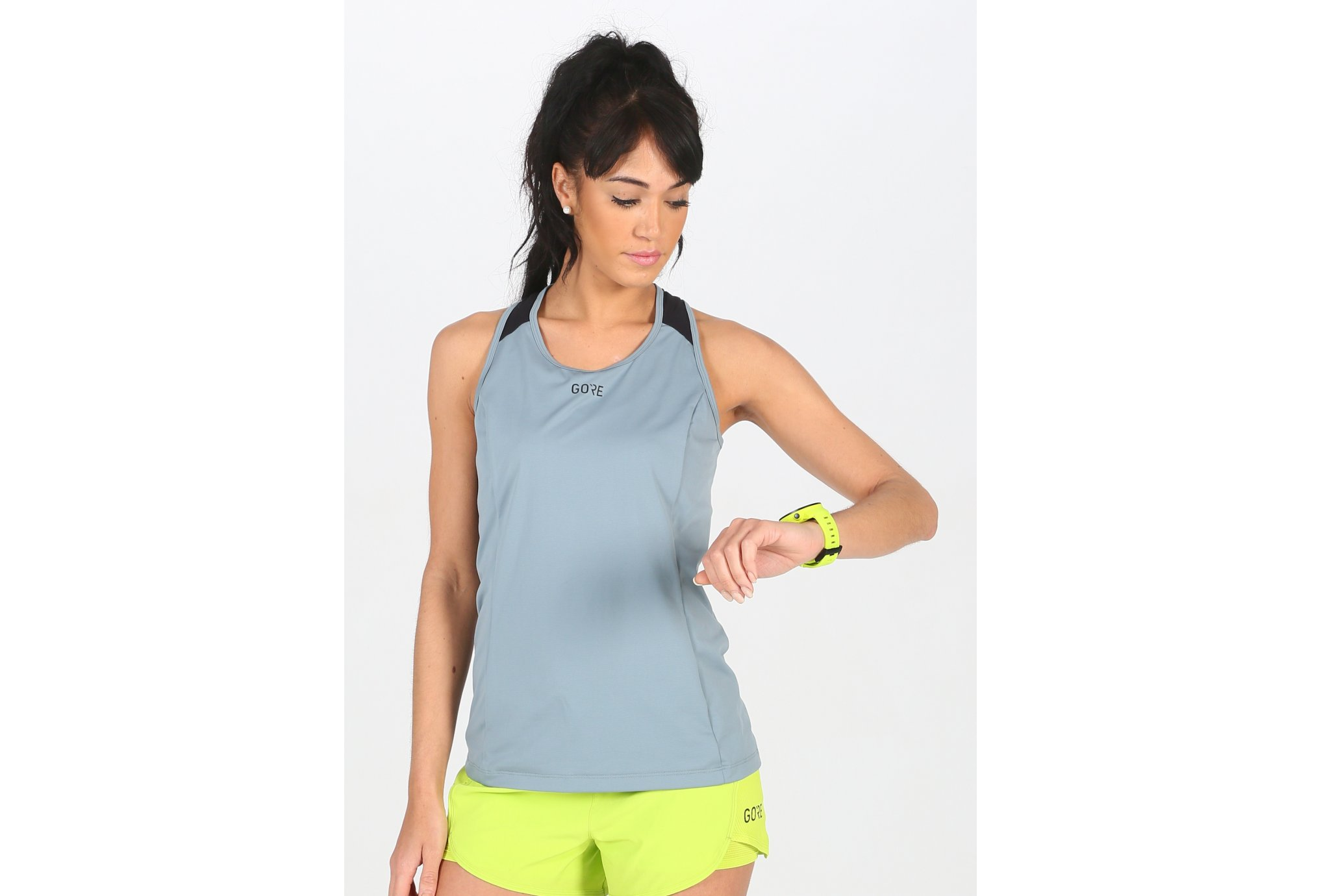 Gore Wear R7 W Diététique Vêtements femme