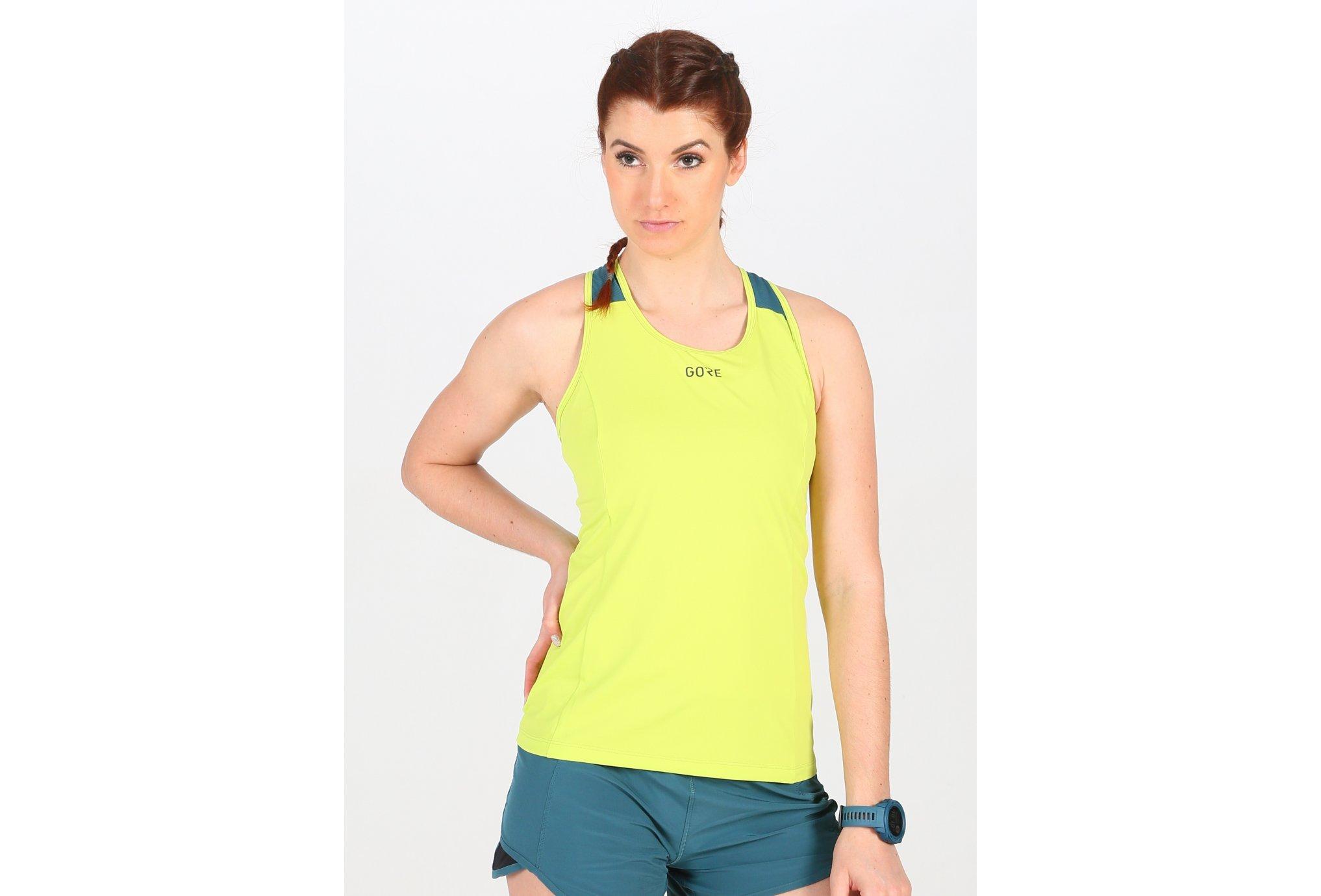 Gore Wear R7 W vêtement running femme