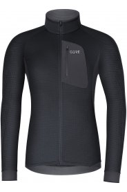 Gore Wear Thermo Shirt M