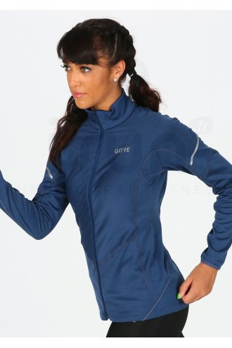Gore Wear Thermo W