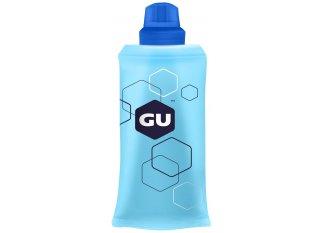GU Flask 5 dosis