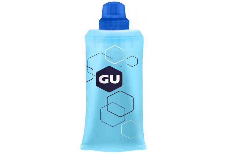 GU Flask 5 doses