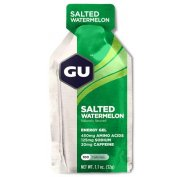 GU Gel Energy - Salted Watermelon