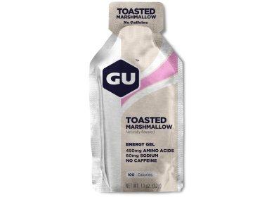 GU Gel Energy - Toasted Marshmallow