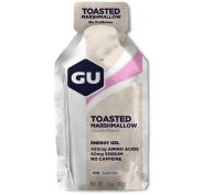 GU Gel Energy - Toasted Marshmallow