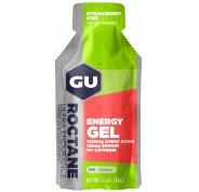 GU Gel Roctane Ultra Endurance - Fraise/Kiwi