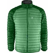 Haglöfs Essens Mimic M