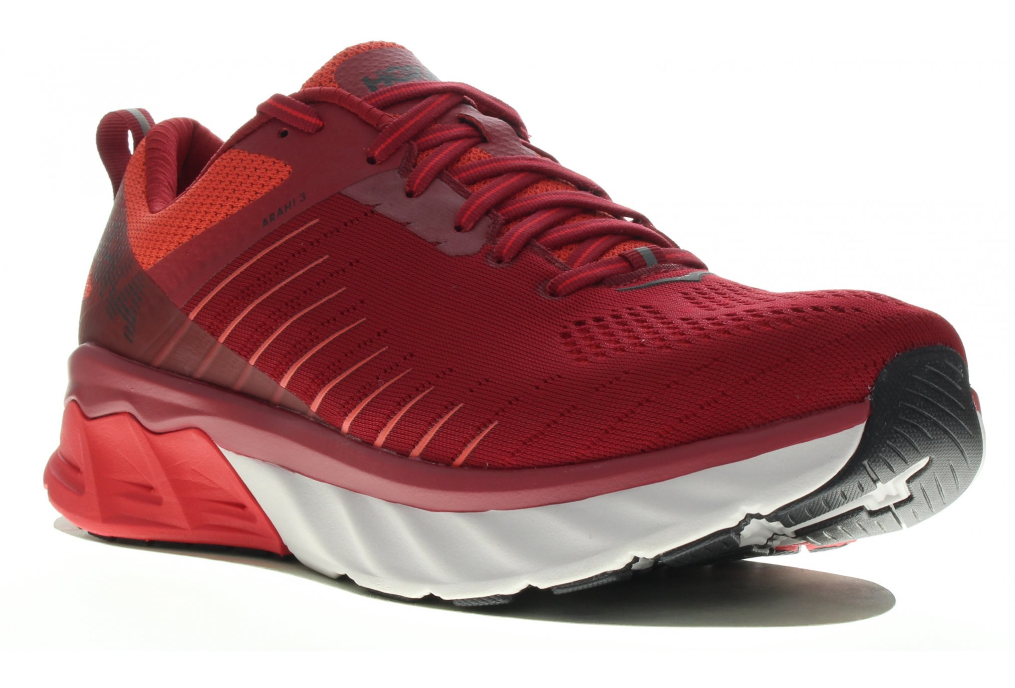 Hoka One One Arahi 3 Chaussures homme