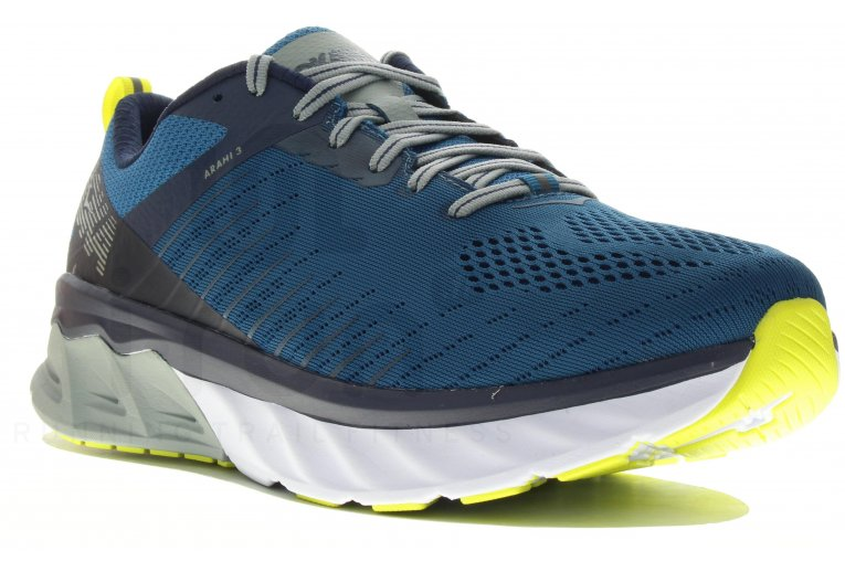 Hoka One One Arahi 3 Wide M