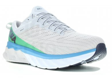 Hoka One One Arahi 4 Wide M