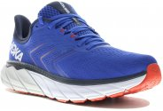 Hoka One One Arahi 5 Wide M