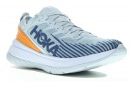 Hoka One One Carbon X-SPE M