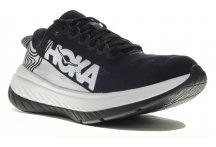 Hoka One One Carbon X W