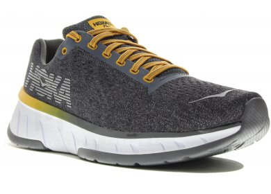 cheap for discount 99291 663bb Hoka One One Cavu M
