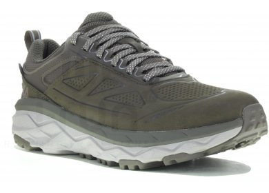 Hoka One One Challenger Low Gore-Tex W