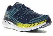 Hoka One One Clifton 5 Knit M