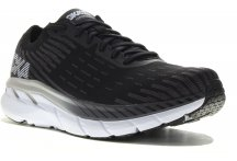 Hoka One One Clifton 5 Knit W