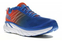 Hoka One One Clifton 6 M