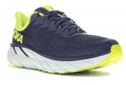 Hoka One One Clifton 7 M
