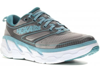 Hoka One One Conquest 3 W