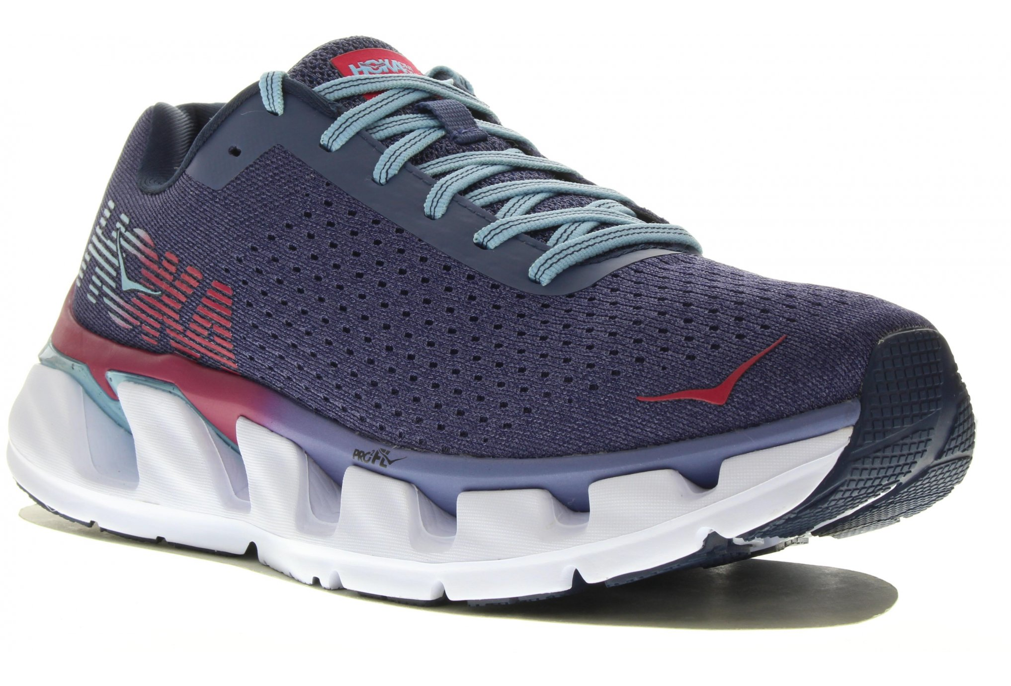 Nike Free 5.0+ TR Fit 4 Print W