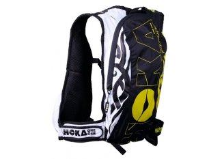 Hoka One One EVO R F-Light 7L